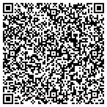 QR-код с контактной информацией организации КАРГИНА О. Ю., ЧП
