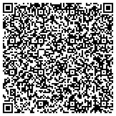QR-код с контактной информацией организации Северо-Западное управление Ростехнадзора