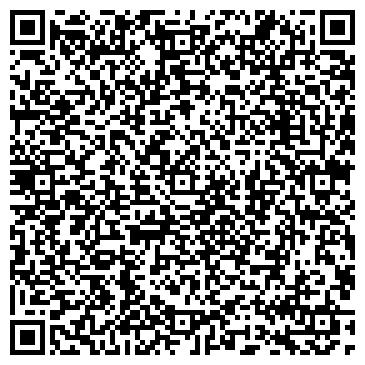 QR-код с контактной информацией организации ГОСВЕТИНСПЕКЦИЯ ЛОДЕЙНОПОЛЬСКАЯ