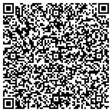 QR-код с контактной информацией организации ОНЕГА-СВИРЬ СЕРВИС РТЦ, ЗАО