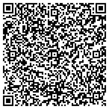 QR-код с контактной информацией организации СВИРЬСТРОЙСКИЙ ДОМ КУЛЬТУРЫ