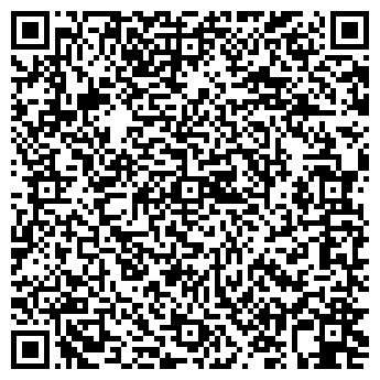 QR-код с контактной информацией организации ШАМОКШСКИЙ ДОМ КУЛЬТУРЫ