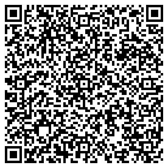 QR-код с контактной информацией организации С. АЛЕХОВЩИНА БИБЛИОТЕКА