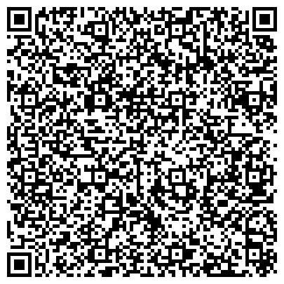 QR-код с контактной информацией организации Лодейнопольский  Отдел социальной защиты населения