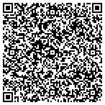 QR-код с контактной информацией организации СВЯТЫХ АПОСТОЛОВ ПЕТРА И ПАВЛА ХРАМ