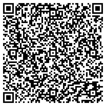 QR-код с контактной информацией организации СПЕЦСТРОЙ, ЗАО