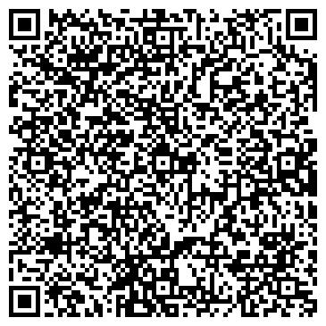 QR-код с контактной информацией организации КАРЕЛСТРОЙМЕХАНИЗАЦИЯ ФИЛИАЛ ЗАОНЕЖЬЕСТРОЙ, ЗАО