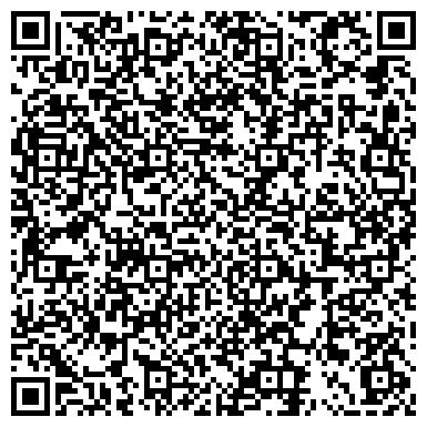 QR-код с контактной информацией организации МЕЗЕНСКОГО РАЙОНА ЦЕНТРАЛЬНАЯ РАЙОННАЯ БОЛЬНИЦА