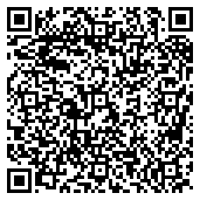QR-код с контактной информацией организации ПЕТАН