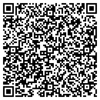 QR-код с контактной информацией организации ЗАО ИНГА