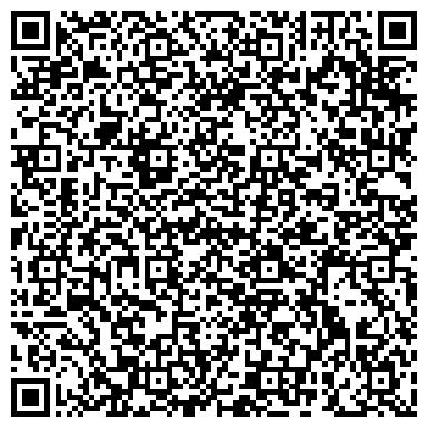 QR-код с контактной информацией организации АГЕНТСТВО ПОДДЕРЖКИ МАЛОГО И СРЕДНЕГО БИЗНЕСА
