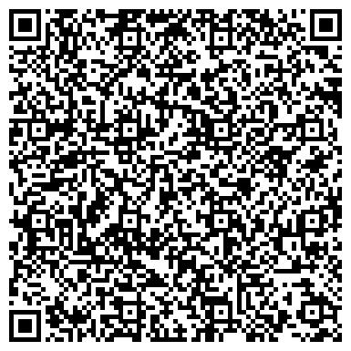 QR-код с контактной информацией организации ВСЕРОССИЙСКОЕ ОБЩЕСТВО РАЦИОНАЛИЗАТОРОВ И ИЗОБРЕТАТЕЛЕЙ