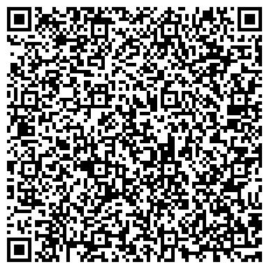 QR-код с контактной информацией организации МЕЖРЕГИОНАЛЬНАЯ АССОЦИАЦИЯ ПРЕДПРИЯТИЙ ЕВРОПЕЙСКОГО СЕВЕРА