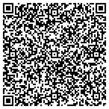 QR-код с контактной информацией организации ОБЛАСТНОЙ СОЮЗ ПРЕДПРИНИМАТЕЛЕЙ