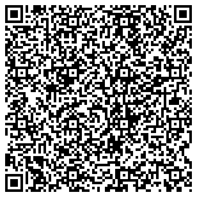 QR-код с контактной информацией организации СОВЕТ ВСЕРОССИЙСКОГО ДОБРОВОЛЬНОГО ПОЖАРНОГО ОБЩЕСТВА ОБЛАСТНОЙ