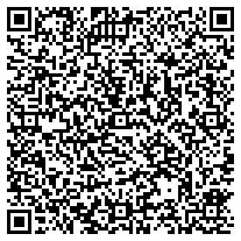 QR-код с контактной информацией организации ОАО АВТО И КОМПАНИЯ