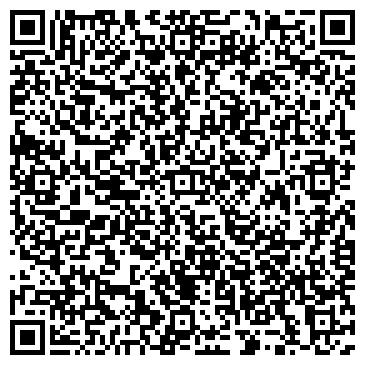 QR-код с контактной информацией организации ООО КОЛЬСКИЙ БЕЛАВТОСЕРВИС
