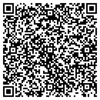 QR-код с контактной информацией организации ЧП МОСИН