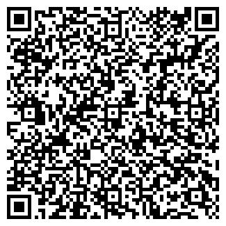 QR-код с контактной информацией организации СОЦИУМ СЕРВИС