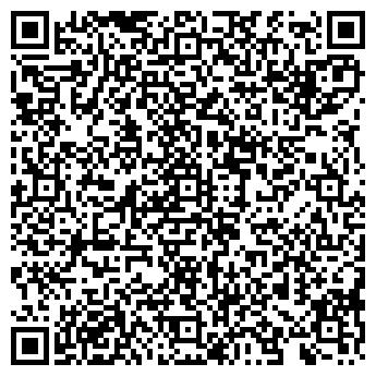 QR-код с контактной информацией организации АВТОГОРОДОК № 112