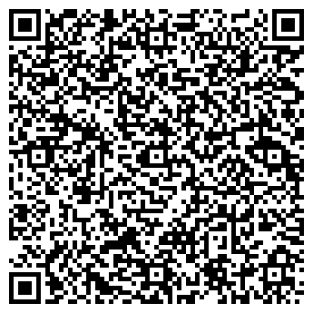 QR-код с контактной информацией организации АВТОГОРОДОК № 350