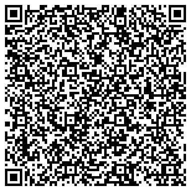 QR-код с контактной информацией организации ПЛАТНАЯ ШТРАФНАЯ ПЛОЩАДКА ЛЕГКОВОГО АВТОТРАНСПОРТА