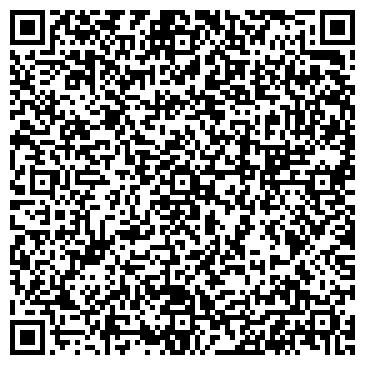 QR-код с контактной информацией организации НАРЬЯН-МАРСЕЙСМОРАЗВЕДКА, ОАО