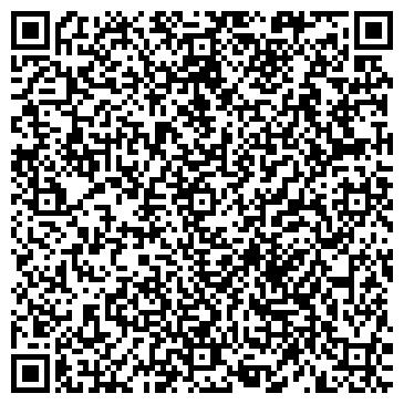 QR-код с контактной информацией организации ИНСТИТУТ УСОВЕРШЕНСТВОВАНИЯ УЧИТЕЛЕЙ