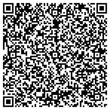 QR-код с контактной информацией организации РАЛЕКС СТРОИТЕЛЬНАЯ КОМПАНИЯ