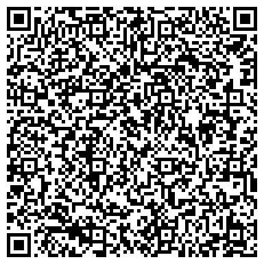 QR-код с контактной информацией организации № 18 СПЕЦИЛЬНОЕ ПРОФЕССИОНАЛЬНОЕ ЗАКРЫТОГО ТИПА Г. НЕМАНА