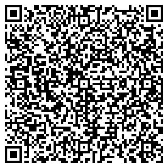 QR-код с контактной информацией организации НЕМАН ВОЕННЫЙ КОМИССАРИАТ