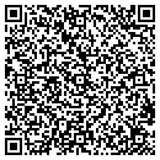 QR-код с контактной информацией организации НЕМАНСКОЕ, ЗАО