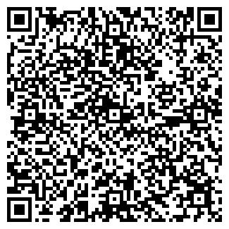 QR-код с контактной информацией организации ЧИРКОВА, ЧП