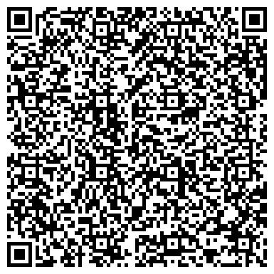 QR-код с контактной информацией организации ООО НЕМАНСКИЙ ЦЕЛЛЮЛОЗНО-БУМАЖНЫЙ КОМБИНАТ