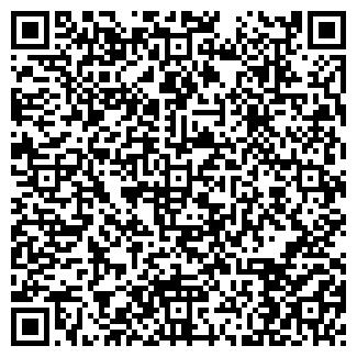 QR-код с контактной информацией организации БИЛГАМА ТПК