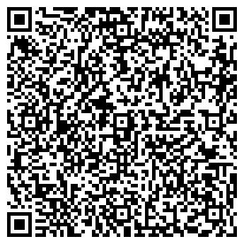 QR-код с контактной информацией организации ЖИЛИНСКАЯ УЧАСТКОВАЯ БОЛЬНИЦА