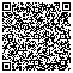 QR-код с контактной информацией организации СИТИ-СПУТНИК