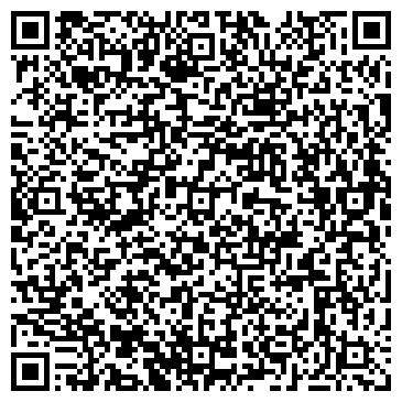 QR-код с контактной информацией организации НЕМАНСКИЙ ГОРОДСКОЙ СУД