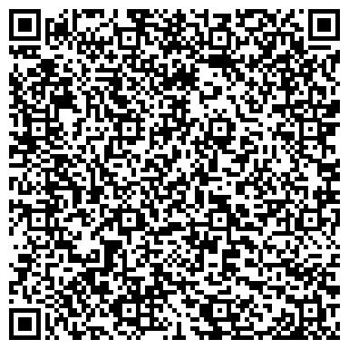 QR-код с контактной информацией организации ОБЩЕСТВЕННОЙ ОРГАНИЗАЦИИ НЕМАНСКОЕ РАЙОННОЕ ОТДЕЛЕНИЕ
