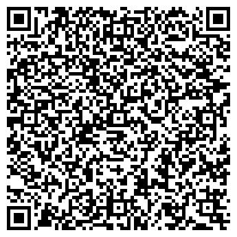 QR-код с контактной информацией организации ЛЕСОВИЧОК ДЕТСКИЙ САД