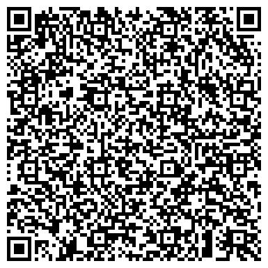QR-код с контактной информацией организации ЦЕНТР ЗАНЯТОСТИ НАСЕЛЕНИЯ НЕСТЕРОВСКОГО РАЙОНА