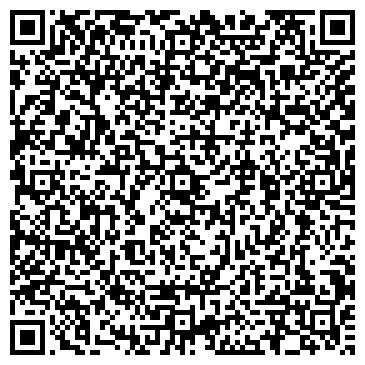 QR-код с контактной информацией организации СБ РФ № 7381/01280 ДОПОЛНИТЕЛЬНЫЙ ОФИС