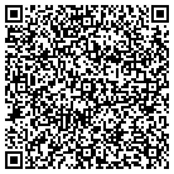 QR-код с контактной информацией организации ТОРФОПРЕДПРИЯТИЕ, ОАО