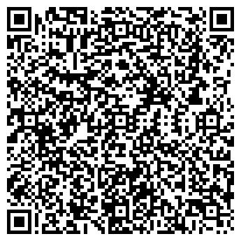 QR-код с контактной информацией организации НИКОЛЬСКИЙ ЛЕСХОЗ