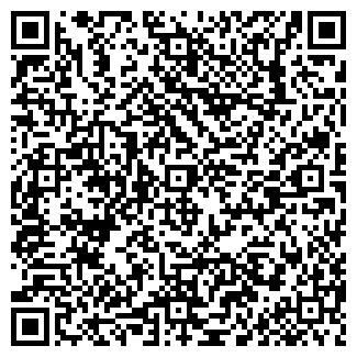 QR-код с контактной информацией организации ГУ ЗНАМЯ ТРУДА