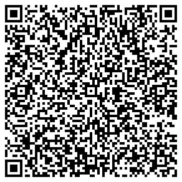 QR-код с контактной информацией организации ВОЛОГОДАВТОДОР ОАО НИКОЛЬСКОЕ ДРСУ