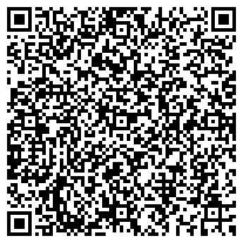QR-код с контактной информацией организации СТРОЙМЕХАНИЗАЦИЯ, ОАО