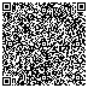 QR-код с контактной информацией организации ТЕРМОСТЕПС ОАО ФИЛИАЛ АРХАНГЕЛЬСКОГО СУ