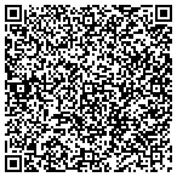 QR-код с контактной информацией организации НОВОДВИНСКАЯ НОТАРИАЛЬНАЯ КОНТОРА
