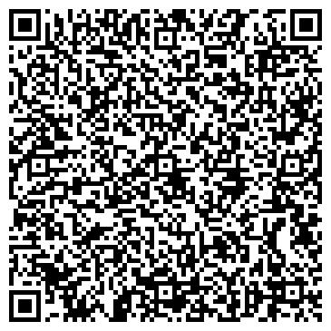 QR-код с контактной информацией организации СПЕЦИАЛИЗИРОВАННАЯ ЧАСТЬ № 11 УГПС